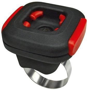 Rixen & Kaul KLICKfix Quad Adapter
