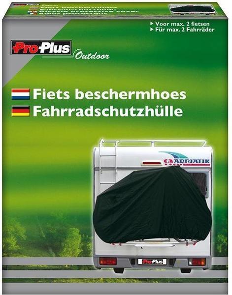 ProPlus Fahrradschutzhülle (330287)