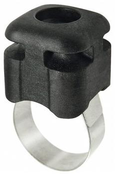 Rixen & Kaul Quad Minibloc Adapter