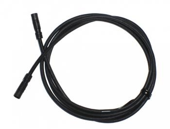 Shimano EW-SD50 Kabel (Ultegra Di2) (500)