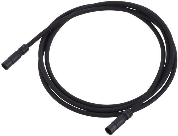 Shimano EW-SD50 Kabel (Ultegra Di2) (900)
