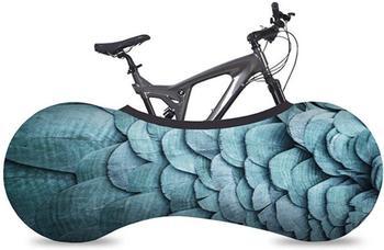 Velo Sock Bike Cover Rio
