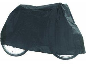 Raleigh Cycle Cover-Atb