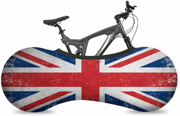 Velo Sock Bike Cover UK