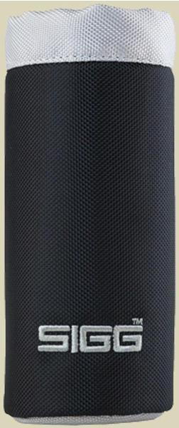 SIGG Insulation pouch 1.0 black
