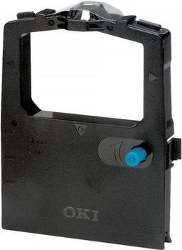 Oki Systems 9002310