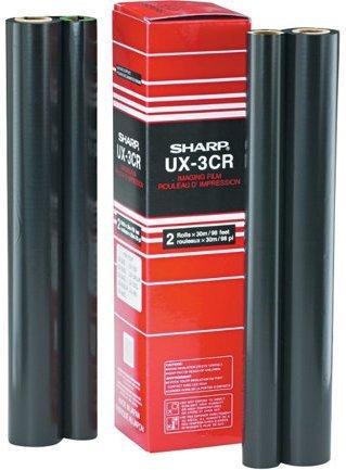 Sharp UX-3 CR