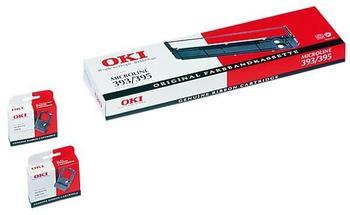 Oki Systems 9002311