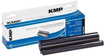 KMP 710000022
