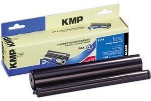 KMP 710000021