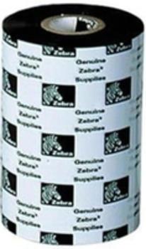 Zebra 5095 Resin 84 mm x 74 m