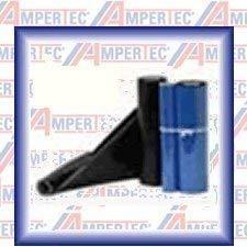 Ampertec KX-FA133X