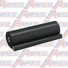 Ampertec PC-104RF