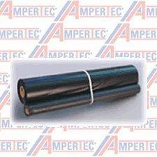 Ampertec PC-304RF