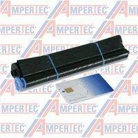 Ampertec PFA-351