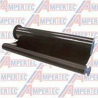 Ampertec TTR-200