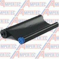 Ampertec TTR-300