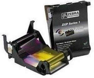Zebra 800011-147