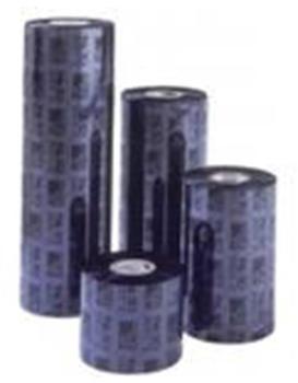 Zebra 3200 Wax/Resin 131 mm x 450 m