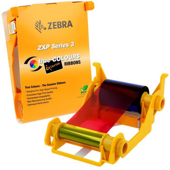 Zebra 800033-860