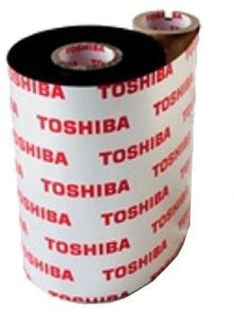 Toshiba TEC 102 mm x 600 m
