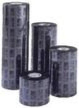 Intermec HR03 110 mm x 450 m schwarz