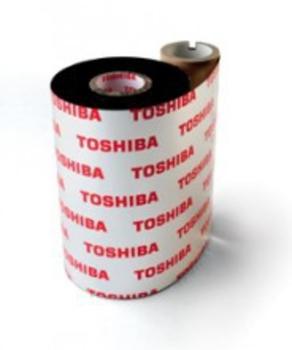 Toshiba TEC 134 mm x 600 m