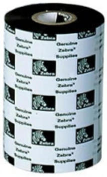 Zebra 5095 Resin 131 mm x 450 m