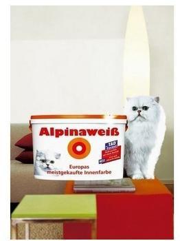 alpina-alpinaweiss-10-l