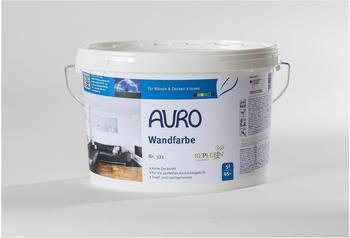 auro-wandfarbe-5-liter-nr-321