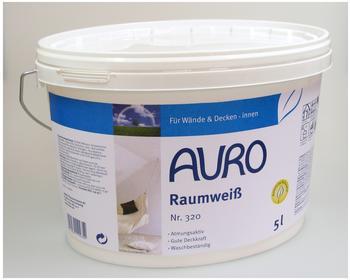 auro-raumweiss-wandfarbe-5-liter-nr-320