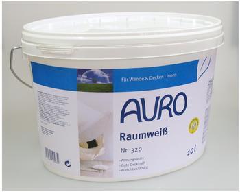 auro-raumweiss-wandfarbe-10-liter-nr-320