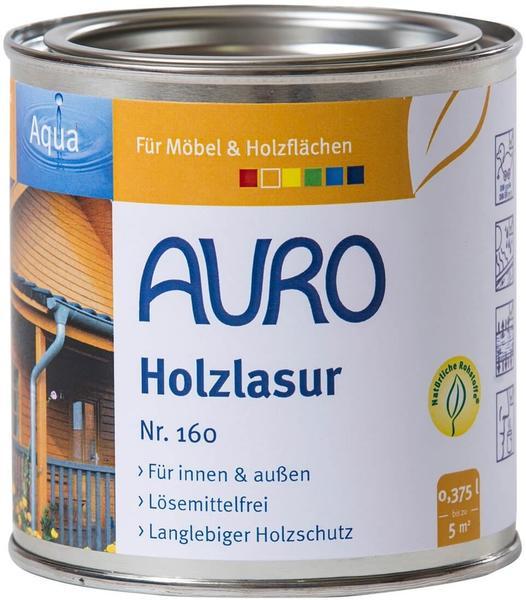 Auro Nr.160