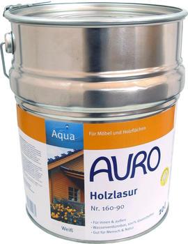 auro-holzlasur-aqua-10-liter-nr-160