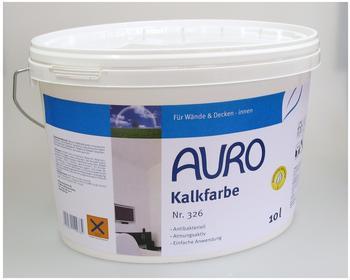 auro-kalkfarbe-10-liter-nr-326