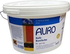 auro-kalk-buntfarbe-2-5-liter-nr-350