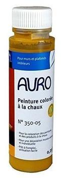 auro-kalk-buntfarbe-0-25-liter-nr-350