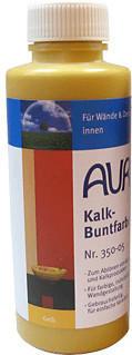 auro-kalk-buntfarbe-0-5-liter-nr-350