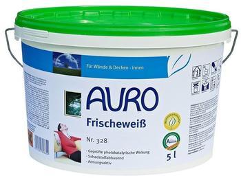 auro-frischeweiss-5-liter-nr-328