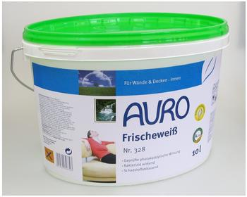 auro-frischeweiss-10-liter-nr-328