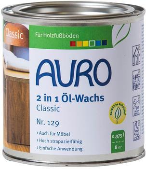 auro-2-in-1-el-wachs-classic-0-375-liter-nr-129