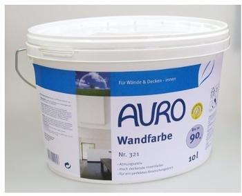 auro-wandfarbe-10-liter-nr-321