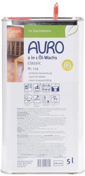 auro-2-in-1-el-wachs-classic-5-liter-nr-129
