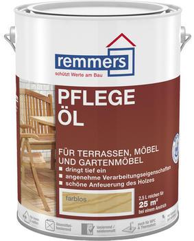 remmers-pflege-el-5-l-teak