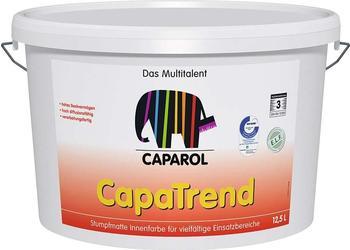 caparol-capatrend-innenfarbe-12-5-l-verschiedene-farben
