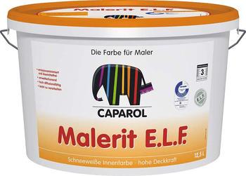 caparol-malerit-elf-5-liter-weiss