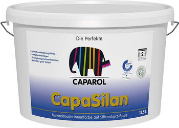 caparol-capasilan-12-5-l
