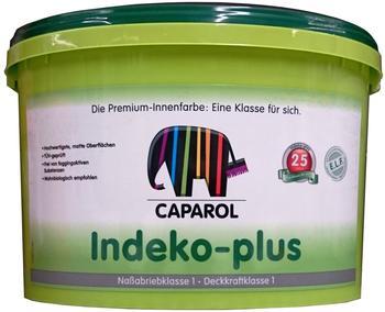 caparol-indeko-plus-5-liter