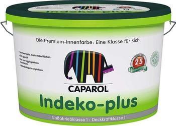 caparol-indeko-plus-12-5-l-weiss