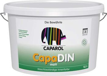 caparol-capadin-12-5-l